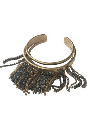 Swarovski Women Bracelets - Bracelet