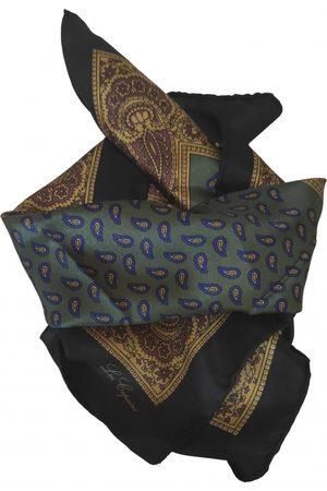 LES COPAINS Silk cheche