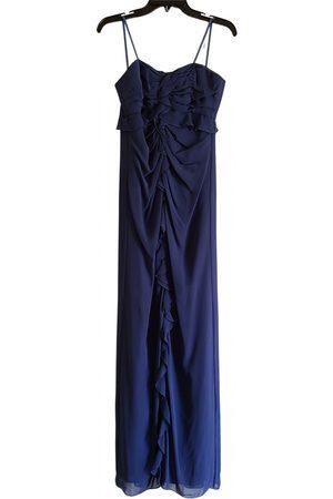 Jill Jill Stuart Polyester Dresses