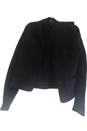 VERONIQUE LEROY Women Jackets - Suit jacket