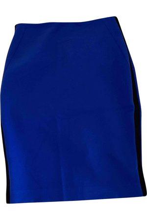 Sandro Polyester Skirts
