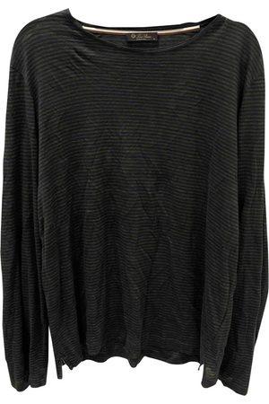 Loro Piana Wool Knitwear & Sweatshirts