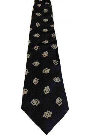 Ralph Lauren Silk Ties