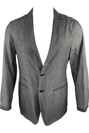 John Varvatos Men Coats - Coat