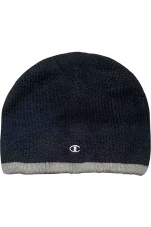 Champion Synthetic Hats & Pull ON Hats