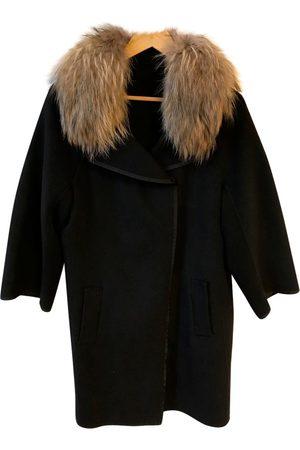 SAM RONE Cashmere Coats