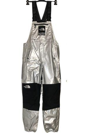 Supreme Trousers