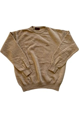 Kappa Knitwear & Sweatshirts