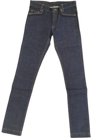 LUELLA Straight jeans