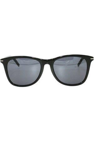 Dior Plastic Sunglasses