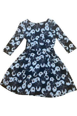 SUNO Women Dresses - Silk Dresses