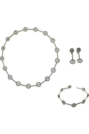 Boucheron White Jewellery Sets