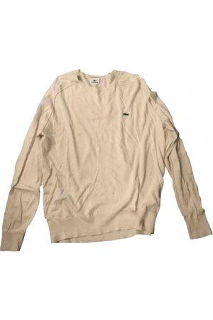 Lacoste Knitwear & sweatshirt