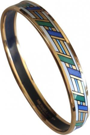 FREYWILLE Multicolour Gold plated Bracelet