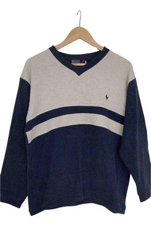 Polo Ralph Lauren Knitwear & Sweatshirts