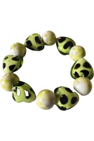 Mano Pearls bracelet