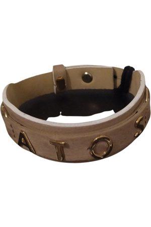 Atos Lombardini Women Bracelets - Leather Bracelets