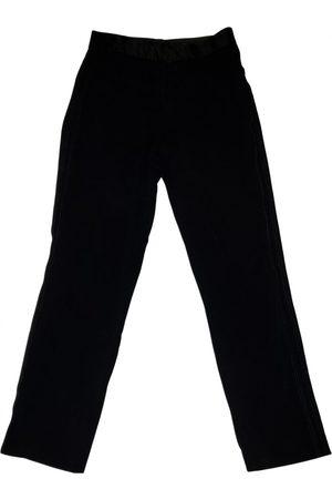 RAG&BONE Straight pants