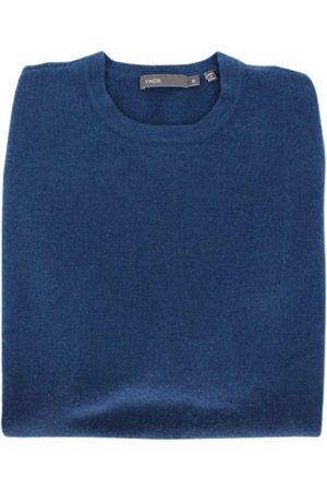 Vince Cashmere Knitwear & Sweatshirts