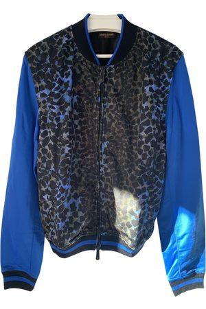 Roberto Cavalli Men Sweatshirts - Polyester Knitwear & Sweatshirt