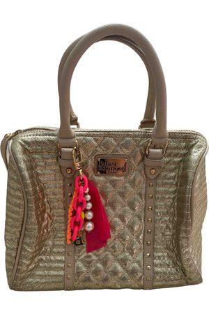 Paul's Boutique Plastic Handbags