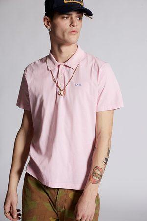 Dsquared2 Men Polo shirt