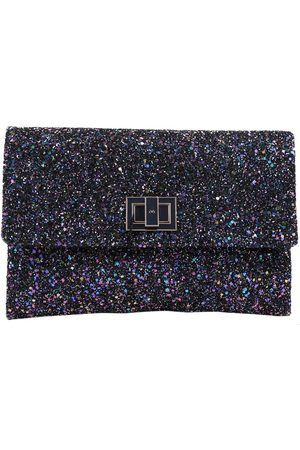 Anya Hindmarch Leather Clutch Bags