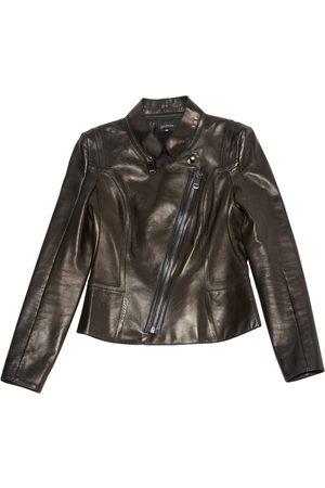 JITROIS Women Leather Jackets - Leather Jackets