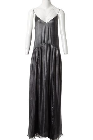 Jill Jill Stuart Women Dresses - Silk Dresses