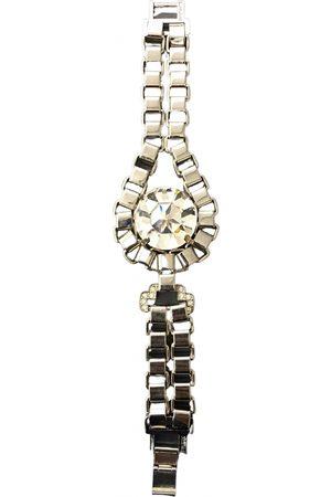 MAWI Metal Bracelet