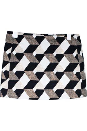 Sézane Polyester Skirts