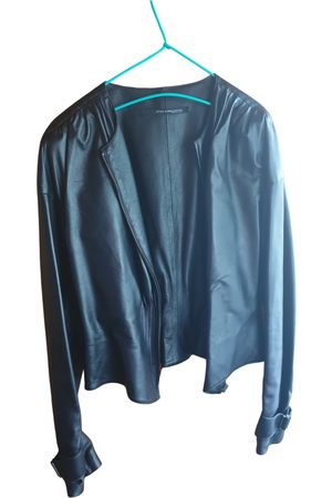 Atos Lombardini Leather Jackets