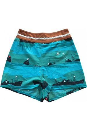 Hermès Women Swimwear - Polyester Swimwear