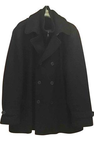 Calvin Klein Men Coats - Wool Coats