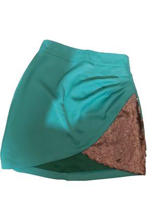 Almagores Women Skirts - Glitter Skirts