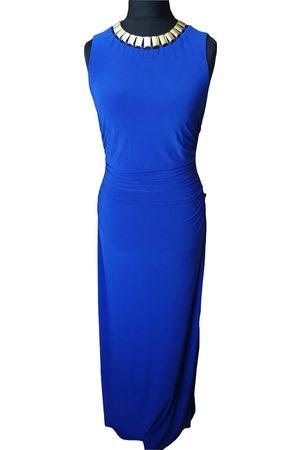 Launer Polyester Dresses