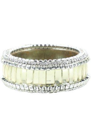ERICKSON BEAMON Metal Bracelets