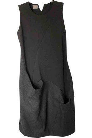 Ixos Cotton - elasthane Dresses