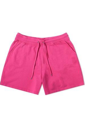 Colorful Standard Classic Organic Sweat Short