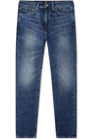 Edwin Men Slim - ED-80 Slim Tapered Jean