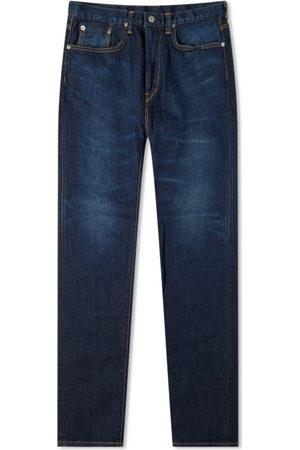 Edwin Men Slim - Made In Japan Slim Tapered Jean