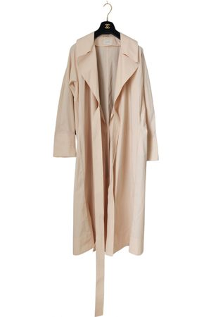 LEMAIRE Trench coat