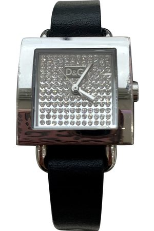 Dolce & Gabbana Women Watches - Steel Watches