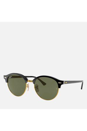 Ray-Ban Women Sunglasses - Women's Clubround Classic Sunglasses