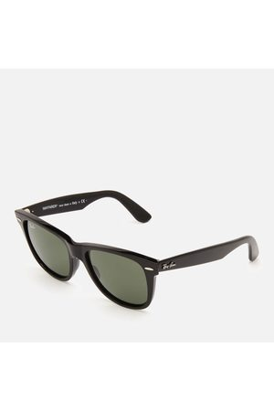 Ray-Ban Women Sunglasses - Women's Original Wayfarers Acetate Sunglasses
