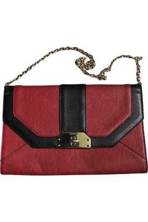 Aldo Cloth handbag