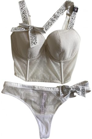 Victoria's Secret Polyamide Lingerie