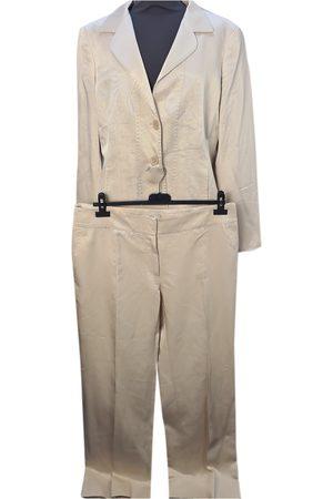 Max Mara Suit jacket