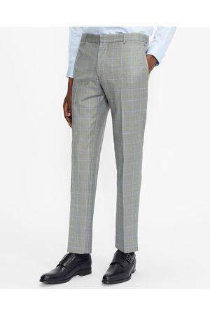 Ted Baker Slim Fit Suit Trouser