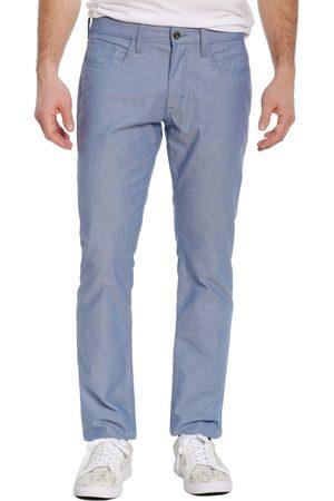 Robert Graham Men Pants - Tenor Perfect Fit Pants